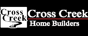 logo-cchb