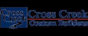 logo-header-blue
