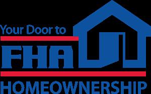 us-federal-housing-admin-logo