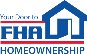 us-federal-housing-admin-logo
